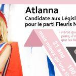 Atlanna-laydie-election-legislative-1-150x150 Alain Finkielkraut et le naturisme : «C'est la liberté, c'est sauvage. Ça rappelle Adam et Eve et surtout je n'ai pas de traces de maillots»