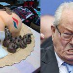 Jean-Marie-Le-Pen-anniversaire-90-ans-150x150 Un Père Noël en chameau distribue de la drogue gratuitement dans toute la France