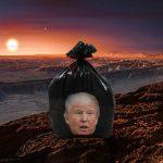 donald-trump-poubelle-dechet-decharge-pollution-ecologie-planete-3-150x150 Trump achète une des 3 nouvelles planètes habitables pour y créer un terrain de golf