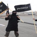 etat-islamique-fun-revendication-1-150x150 Donald Trump veut défiler en tête de la parade militaire du 14 juillet