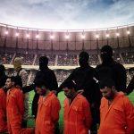 execution-etat-islamique-daesh-stade-de-foot-150x150 Israël : un pigeon-voyageur palestinien condamné à mort pour tentative d'espionnage