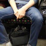 manspreading-150x150 Manspreading / USA : un homme condamné à porter des jupes dans les transports pendant 6 mois