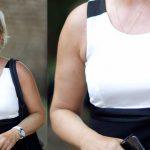 nadine-morano-augmentation-mammaire-scandale-150x150 Affaire Weinstein : les révélations continuent ...