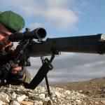 tir-sniper-france-150x150 Australie: une femme de 270 kilos donne naissance à un bébé de 18 kilos