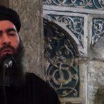 al-baghdadi-150x150 Daesh exécute les 11 footballeurs Arabes qui n'ont pas respecté la minute de silence en Australie