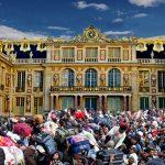 """chateau-versailles-migrants-refugies-150x150 Catalogne : La France veut accueillir """"au moins 5 000"""" migrants Catalans"""