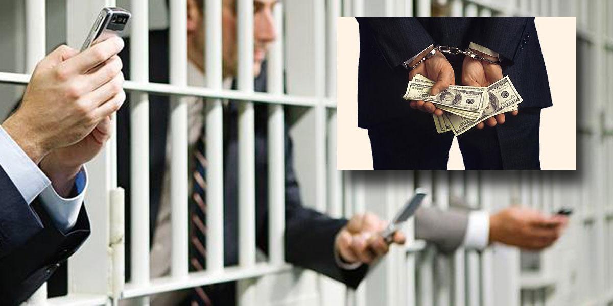 Le marché de la drogue saturé, les délinquants se tournent vers la politique