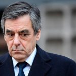 francois-fillon-150x150 Rebondissement dans l'affaire Grégory : Omar Raddad et Jacqueline Sauvage sont aux aveux