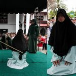 indonesie-fouet-viol-rire-150x150 A partir du 01 janvier, les femmes battues pourront assassiner leurs maris sans risque d'être poursuivies