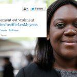 laeticia-avia-chauffeur-taxi-parlement-cuisine-cantine-1-150x150 Lyon : Un enfant de 12 ans à la tête d'un important réseau de prostitution