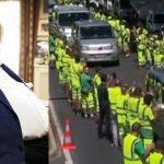 louis-nicollin-enterrement-obseques-1-150x150 Football: L'OM a reçu les 11 millions (APL) de l'Élysée et va libérer Macron