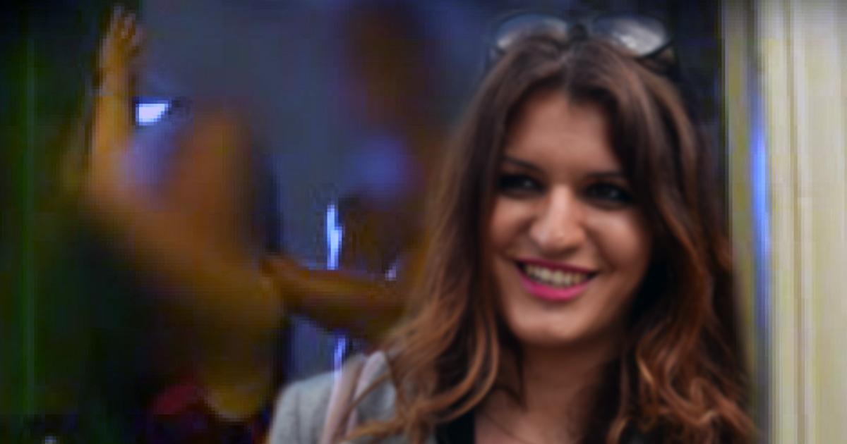 La secrétaire d'État Marlène Schiappa victime de revenge porn et de chantage à la sextape
