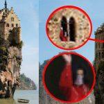 michael-jackson-vivant-thailande-2-150x150 Johnny Hallyday toujours vivant dans un endroit tenu secret ? Rumeur et enquête
