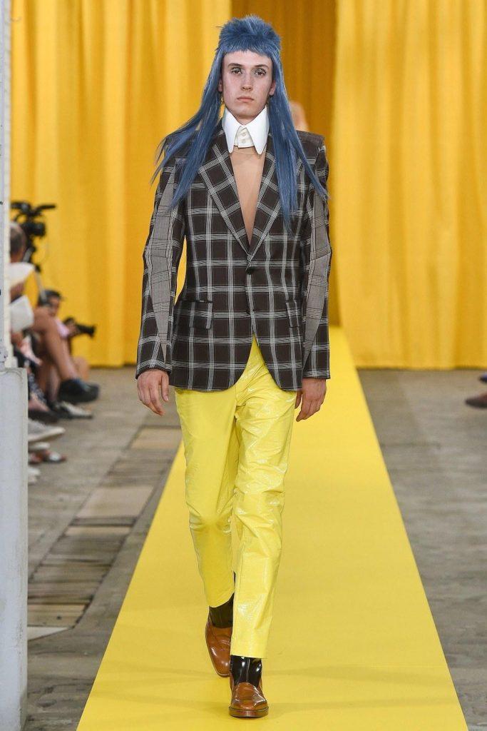 mode-look-ridicule-moche-10-683x1024 Messieurs, la mode se fout de votre gueule  ! Best Of de la fashion week 2017 (Véridique)