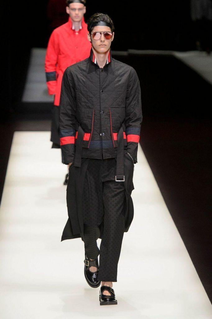 mode-look-ridicule-moche-8-682x1024 Messieurs, la mode se fout de votre gueule  ! Best Of de la fashion week 2017 (Véridique)