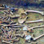 nephilims-geant-squelette-geants-couple-archeologie-etrange-secretnews-1-150x150 Cyberattaques : Les hackers russes piratent les écrans géants de Time Square et narguent Obama
