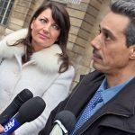 omar-raddad-150x150 Rebondissement dans l'affaire Grégory : Omar Raddad et Jacqueline Sauvage sont aux aveux