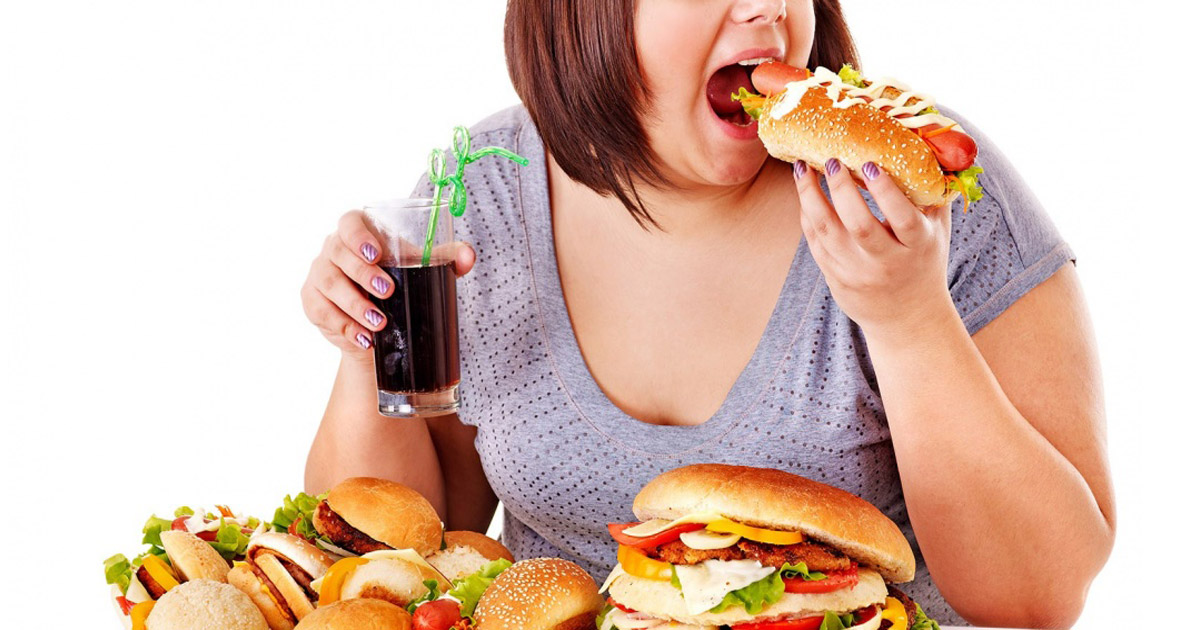 Le régime facile : 100% lipides et glucides, le nouveau régime qui buzze (et qui fonctionne)