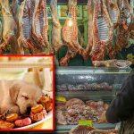 viande-de-chien-france-boucherie-canine-1-150x150 Le pain de chien : la nouvelle et cruelle tendance gastronomique en Chine