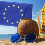 commission-europenne-fonctionnaire-vacance-europe-150x150 Selon Raquel Garrido interrogée hier, la grève d'aujourd'hui est un immense succès