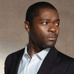 david-oyelowo-james-bond-150x150 Le pari fou de Omar Sy : se blanchir la peau au laser pour jouer le prochain James Bond