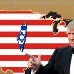 donald-trump-demenager-israel-usa-secretnews-150x150 La Ligue Arabe se prépare à envahir Israël et rassemble ses forces à la frontière égyptienne