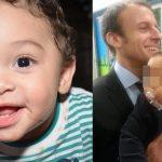 """enfant-macron-bebe-adopte-150x150 Catalogne : La France veut accueillir """"au moins 5 000"""" migrants Catalans"""
