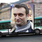 """florian-philippot-viol-collectif-bus-front-national-secretnews-150x150 Jean-Paul Rouve menacé de mort par la fachosphère à cause de son personnage """"Couscous"""""""