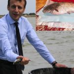 macron-peche-poisson-thon-medor-150x150 Un migrant orphelin à l'Elysée : Naâman, adopté par les Macron à Calais