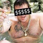 sdf-gagne-machine-a-sous-en-ligne-150x150 Kim Kardashian complètement fauchée après le vol de bijoux. L'assurance tarde