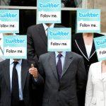 twitter-politique-150x150 Le syndicat des prostitué-e-s de Paris s'oppose à l'ouverture du bordel de poupées en silicone