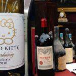 vin-hello-kitty-150x150 Halal Kitty : ces foulards/hijabs pour bébés qui rencontrent un énorme succès en France et créent la polémique