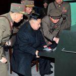 core-nord-hacking-pacemaker-150x150 Kim Jong Un impose sa tête en grand sur l'uniforme des soldats nord-coréens