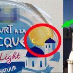 """eglise-grecque-yaourt-croix-mosquee-secretnews-150x150 Valérie Boyer : """"La laïcité passera par le refus des symboles religieux ostentatoires"""""""
