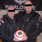 "gay-nazi-150x150 Londres : ""Not in my name"" - Les non-musulmans marchent contre le terrorisme raciste"