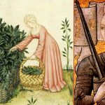 jeanne-arc-cannabis-150x150 #VaticanMeToo : des nonnes dénoncent le harcèlement et les agressions sexuelles au Vatican