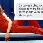 menace-de-mort-fachosphere-jean-paul-rouve-couscous-couscousgate-150x150 Le Conseil d'État estime que les silhouettes de Dannemarie n'ont pas droit au congé menstruel