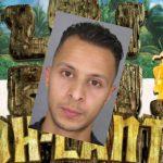 salah-abdeslam-koh-lanta-150x150 L'imam Chalghoumi annonce qu'il participera au casting de Ninja Warrior