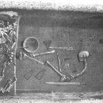 squelette-viking-transgenre-150x150 Selon une étude canadienne, déguiser son enfant en animal peut nuire à son développement