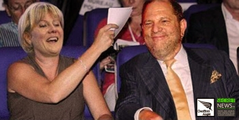 Nadine-Morano-Harvey-Weinstein-350x176 Les reportages photos de Geoffroy Angel