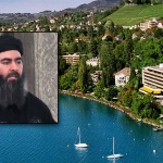 abou-bakr-al-baghdadi-suisse-desintoxication-alcool-drogue-cocaine-150x150 Plus que 50 vierges au lieu des 70 prévues. Les syndicats de Daesh s'insurgent contre cette restriction de personnel