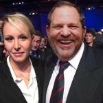"""affaire-weinstein-marion-le-pen-geoffroy-angel-1-150x150 Affaire Weinstein : """"Je suis choqué, dégoûté, consterné"""", réagit Roman Polanski"""