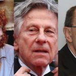 bolle-barabrain-polanski-150x150 Rebondissement dans l'affaire Grégory : Omar Raddad et Jacqueline Sauvage sont aux aveux