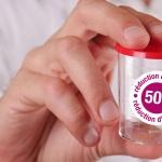 don-de-sperme-pma-impots-150x150 CHINE : Une femme de 98 ans donne naissance à des triplés en pleine santé - Elle n'en garde qu'un