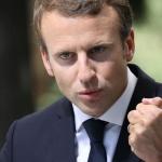 """emmanuel-macron-chomage-150x150 Emmanuel Macron sur la légalisation : """"Le cannabis apaise les tensions sociales"""""""