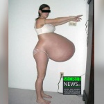 femme-enceinte-plusieurs-mois-grosesse-enorme-1-150x150 Muriel Pénicaud enceinte à 62 ans, les photos qui sèment le doute ...