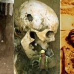 geant-nephilim-giant-photoshop-fake-hoax-aa-150x150 L'américain Bayer/Monsanto veut racheter le groupe laitier Lactalis