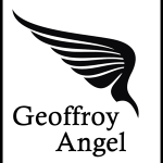 geoffroy-angel-secretnews-logo-150x150 Les reportages photos de Geoffroy Angel