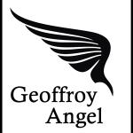 geoffroy-angel-secretnews-logo-150x150 Les reportages photos de Geoffroy Angel