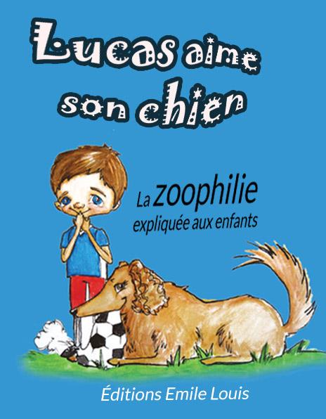 livre-enfant-zoophilie-scandale-1-secretnews Un livre d'éducation à la zoophilie pour les enfants retiré de la vente sur Amazon